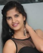 Sushmitha Sidhappa