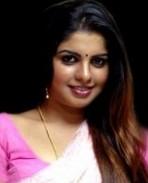 Swathi Varma