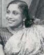 T. A. Mathuram