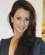 Tahira Kochchar