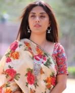 Tanima Bhattacharya