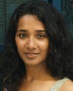 Tanishta Chatterjee