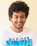 Tarun Shetty
