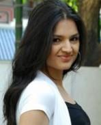 Tasha Berry