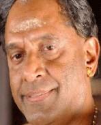 Thampi Antony