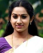 Thanushree Raghuram