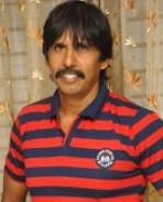 Thriller Manju