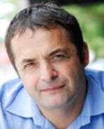 Tim Whitcomb