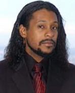 Tyrone Hayes