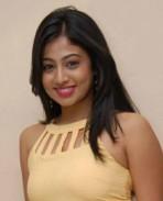 Vaishali Deepak