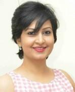 Vanishree Bhatt