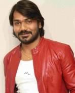 Vardhan Thirthahalli