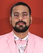 Varun Sandesh