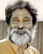 Veera Santhanam
