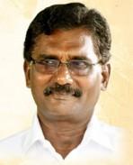 Vela Ramamoorthy