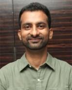 Venkatesh Harinathan