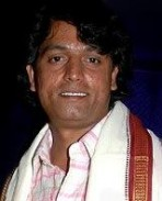 Venkatesh Prasad