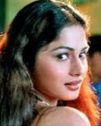 Vibha Rai