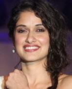 Vidushi Mehra