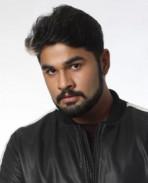 Vidyut Chandra