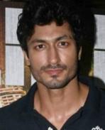 Vidyut Jamwal