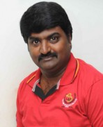 Vijay Chendoor