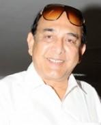 Vijaya Chandar