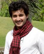 Vikram Sekhar