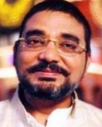 Vineet Kumar