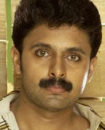 Vineeth Kumar
