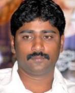 Vishranth