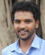 Vivek Narasimhan