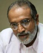 V.k Sriraman