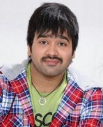 Yashwin