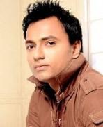 Yugbodh Garewal