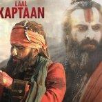 Laal Kaptaan Movie Review: Live Audience Reaction