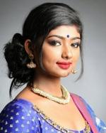 Ikkat Kannada Movie Download | Download in Kannada , Tamil , Hindi Dubbed