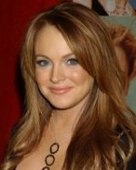Scary Movie 5 Cast And Crew Scary Movie 5 Hollywood Movie Cast Actors Actress Filmibeat