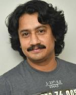 Puksatte lifu Kannada Movie Download