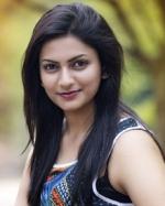 Pachchis Telugu Movie Download   Download in Telugu, Tamil , Hindi Dubbed