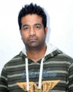 Bheeshma Cast Crew Bheeshma Telugu Movie Cast Actor Actress Director Filmibeat