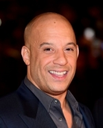 Fast And Furious 6 Actress Name List