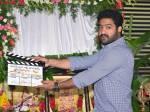 Pics: NTR-Puri Jagan's Kummestha Launched
