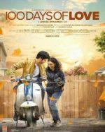 100 Days Of Love