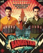 Bangistan