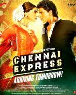 Chennai Express
