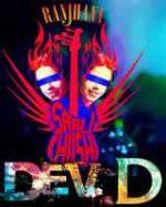 Dev-D