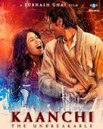 Kaanchi