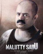 Malutty Sabu
