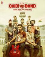 Qaidi Band (2017)